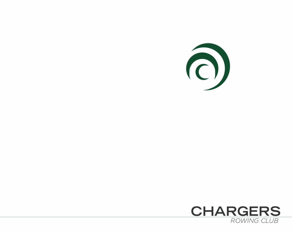 Click to download the CHARGERS Style Guide