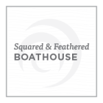 $250,000 Boathouse Project Donation