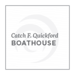 $500,000 Boathouse Project Donation