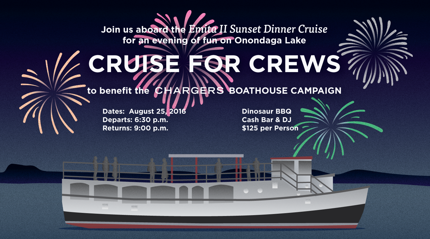 cruiseforcrews-banner